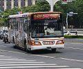 127-FQ 245路公車.jpg