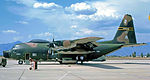 129th Aerospace Rescue and Recovery Squadron - Lockheed HC-130H-LM Hercules 65-0983.jpg