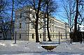 12 Bandery Street, Lviv (02).jpg