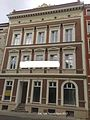 12 Chopina Street in Nysa, Poland.jpg