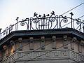 12 Hlyboka Street, Lviv (03).JPG