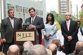 13-09-03 Governor Christie Speaks at NJIT (Batch Eedited) (203) (9685130341).jpg