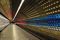 13-12-31-metro-praha-by-RalfR-079.jpg