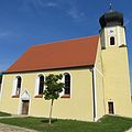 13.08.18 Laufenthal St.Ottilia.JPG