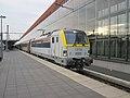 13.10.11 Brugge 1816 (6279478542).jpg