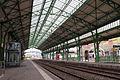 130609-Perpignan-01.jpg