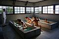 130713 Abashiri Prison Museum Abashiri Hokkaido Japan48s3.jpg