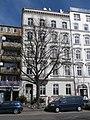 13118 Feldstrasse 44.JPG