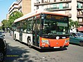1380 TMB - Flickr - antoniovera1.jpg
