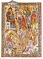 13th-century unknown painters - St Matthew's Gospel - WGA15939.jpg