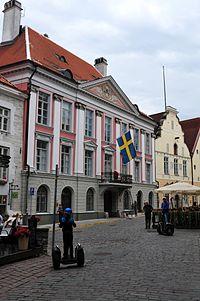 14-08-14-Tallinn-RalfR-183.jpg