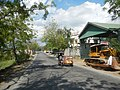 1409Malolos City Hagonoy, Bulacan Roads 07.jpg