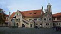 141018 Burg Dankwarderode Braunschweig.JPG