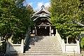 141225 Osake-jinja Ako Hyogo pref Japan02s3.jpg