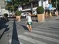 1484Poblacion, Baliuag, Bulacan 26.jpg