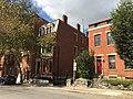 14th Street, Pendleton, Cincinnati, OH (28225328658).jpg