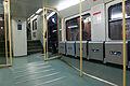 15-03-14-Bahnhof-Berlin-Südkreuz-RalfR-DSCF2848-081.jpg
