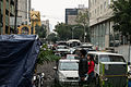 15-07-18-Straßenszene-Mexico-DSCF6517.jpg