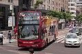 15-07-21-Mexico-Stadtzentrum-RalfR-N3S 9661.jpg