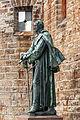 15-12-12-Burg Hohenzollern-N3S 2899.jpg