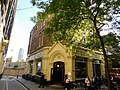 15-17 Black Friars Lane, London 3.jpg