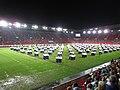 15. sokolský slet na stadionu Eden v roce 2012 (38).JPG