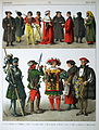 1500-1550, German. - 062 - Costumes of All Nations (1882).JPG