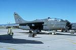 152d Tactical Fighter Squadron A-7K Corsair II 79-0468.jpg
