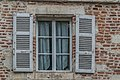 153 Place de la Liberation in Cahors 02.jpg