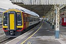 159105 at Bath Spa (31643523914).jpg