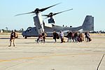 15th MEU Marines set up NEO site 150413-M-NA953-124.jpg