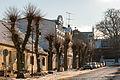16-01-18-Joachimsthal-RalfR-N3S 3673.jpg