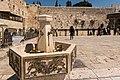16-03-30-Klagemauer Jerusalem RalfR-DSCF7691.jpg