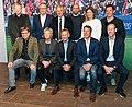 16-04-11-Pressekonferenz ARD und ZDF Fußball-EM 2016 RalfR-WAT 7193.jpg