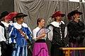 16.7.16 1 Historické slavnosti Jakuba Krčína v Třeboni 108 (28353277295).jpg