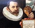 1614 Strauch Selbstbildnis im Alter von 60 Jahren anagoria.JPG