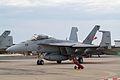 166669 AC-106 F A-18F VFA-32 (4729243469).jpg