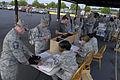 169th FW AEF deployment 120403-F-WT236-001.jpg
