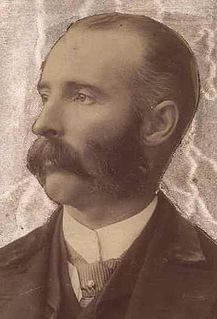 William Shiels Australian politician