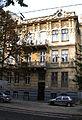 16 Bandery Street, Lviv (01).jpg