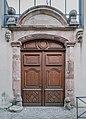 16 Rue Saint-Just in Rodez.jpg