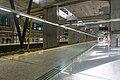 17-12-14-Flughafen-Madrid-Barajas-RalfR-DSCF0959.jpg