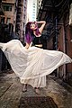 170424-purple-hair-goth-fashion-influencer-outfits-clothing-2.jpg