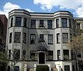 1726 in architecture