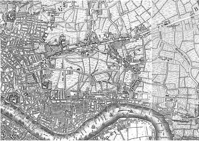 1745 Roque Map.jpg