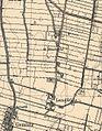 1779 schoneberg-map1.jpg