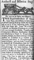 1799 stage ConstitutionalTelegraph Boston Nov30.png