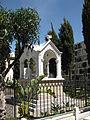 179 Cementiri, panteó.jpg