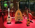 179 Museu de la Música, el Bosc.jpg