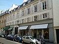 17 rue du Cherche-Midi.jpg